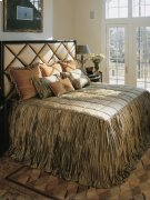 Miramar Bedding Package Product Image
