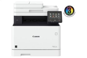 Canon Color imageCLASS MF731Cdw - Multifunction, Wireless, Duplex Laser Printer Color imageCLASS Multifunction Laser Printer
