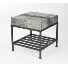 Aston Side Table