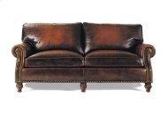 Member Apartment Size Sofa