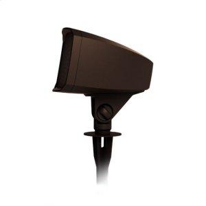 KlipschPRO-650T-LS Landscape Satellite