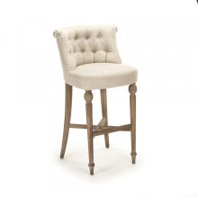 Amelie Bar Stool