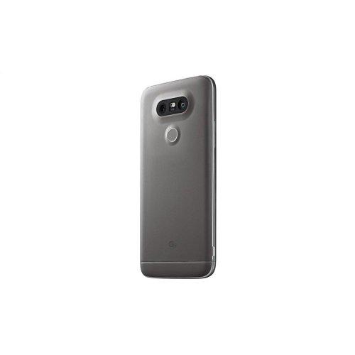 VS987TITAN in Titan by LG in Marion, IA - LG G5 Verizon Wireless