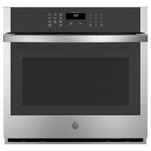 "GEGE® 30"" Smart Built-In Single Wall Oven"