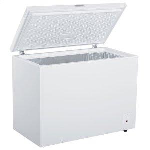 Avanti10.4 Cu. Ft. Chest Freezer - White