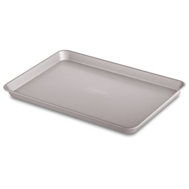 """Classic Nonstick 10"""" x 15"""" x 1"""" Jelly Roll Pan - Other"""
