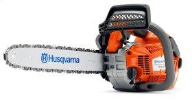 HUSQVARNA T540 XP II