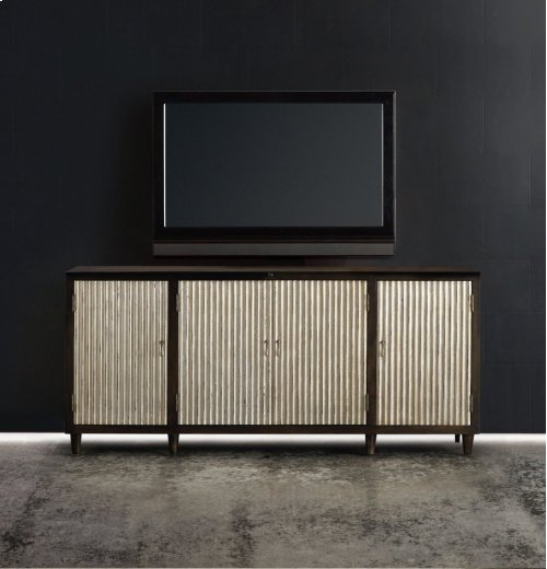 Melange Manhattan Console