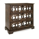 Gavin 3-Drawer Cabinet Product Image