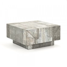 Stanley Recycled Coffee Table