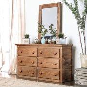 Lea Dresser Product Image
