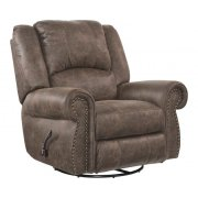 Recliner Sofa Product Image