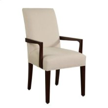 Madera Arm Chair
