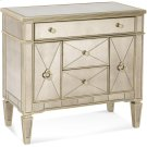 Borghese Library Commode Product Image