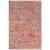 Additional Ephesians EPC-2308 2' x 3'