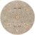 Additional Caesar CAE-1121 8' x 11'