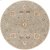 "Additional Caesar CAE-1121 9'9"" Round"