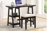 Writing Desk W/ Stool Product Image