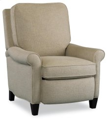 Living Room Eleni Recliner 5584