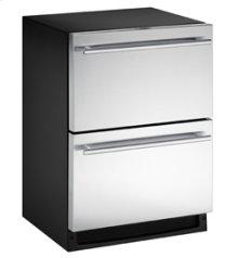 Refrigerator Drawer 2275DWRC