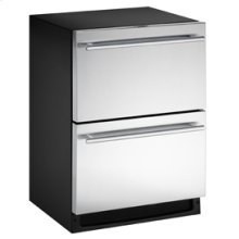 Refrigerator Drawer 2275DWRC