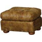 4608 Ottoman Product Image
