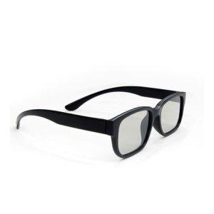 3D Glasses  Uv Protection  Crosstalk 1%