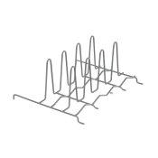 Holder for Lower Rack DA044000