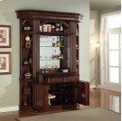 B Bar Display Set (#450, #465-2, #450, & Ltkit#499) Product Image