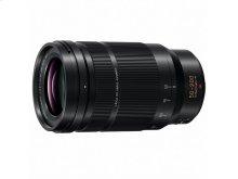 LUMIX G LEICA DG VARIO-ELMARIT Professional Lens, 50-200mm, F2.8-4.0 ASPH., Mirrorless Micro Four Thirds Mount, POWER O.I.S. - H-ES50200