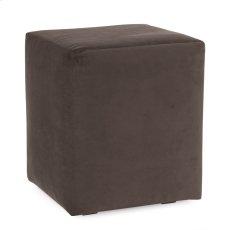 Universal Cube Bella Chocolate Product Image