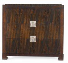 Chin Hua Jilin Bunching Dresser