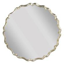 Agape Mirror