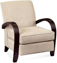 Vero Chair Product Image