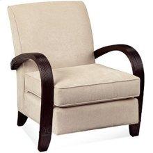 Vero Chair