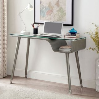 Holger Writing Desk
