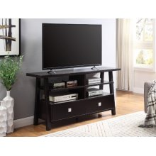 Jarvis TV Stand Asse