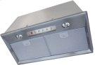 "395 CFM 20 7/8"" XOI21SMUA Custom Hood Insert Product Image"