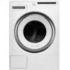 Asko White Classic Washer