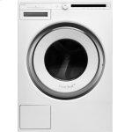 AskoWhite Classic Washer