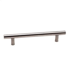 Stainless Steel 7069-9SS-C