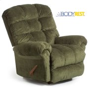 DENTON BodyRest Recliner Product Image