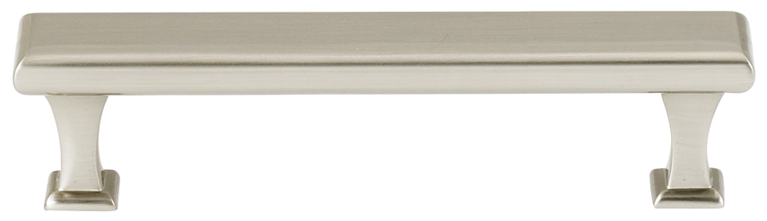 Manhattan Pull A310-35 - Satin Nickel