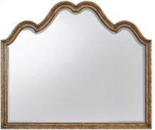 Auberose Mirror
