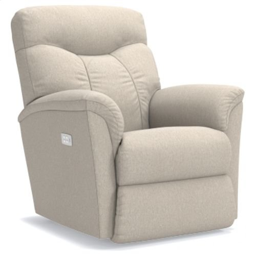 Fortune Power Wall Recliner