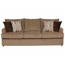 8540BR Stationary Sofa