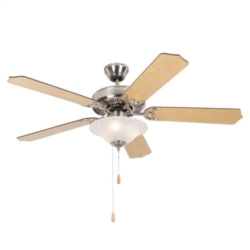 Westfield Collection 52-Inch Indoor Fan