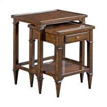 Wilton Side Table