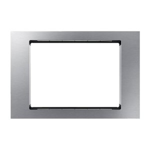 Microwave Trim Kit -