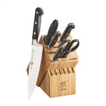 "ZWILLING Professional ""S"" 7-pc Knife Block Set"